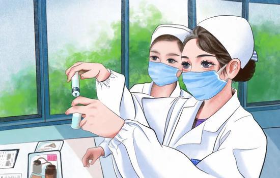 速看!厦门新冠疫苗接种又有新消息!