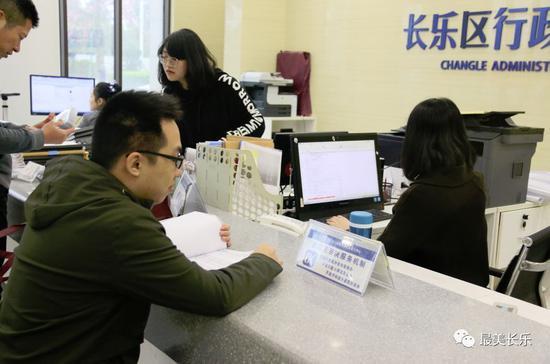 济宁顺衍机械设备和记app官方下载