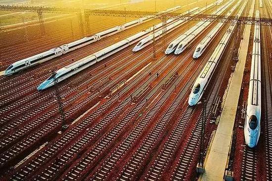 6月7日至6月9日,永安车务段管辖区域内将增开多趟列车!