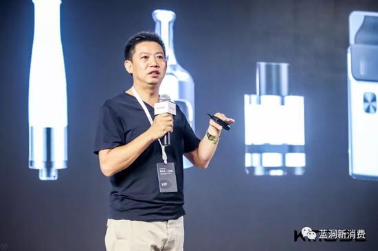 易佳特总裁刘团芳
