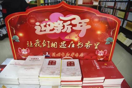 怡亚通与苏宁易购告竣战略合作 打造全场景的消费商业空间