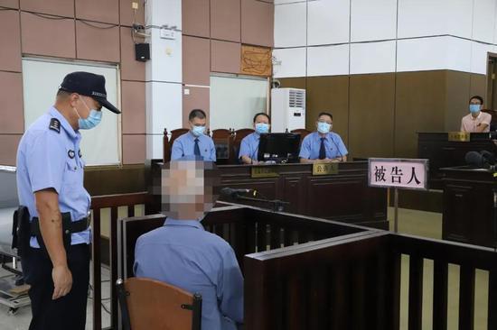 明溪检察:对三起捕鸟案人员提起的刑事附带民事公益诉讼案宣判