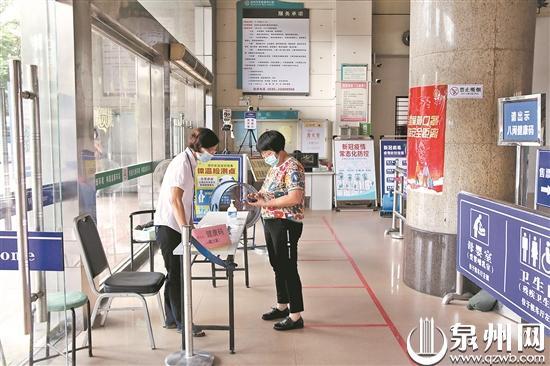 今日將迎返泉高峰 動車票源較寬松 客運線路將增加
