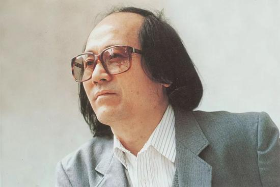 王健林盛赞的艺术泰斗石齐 其精品佳作将在厦门展出