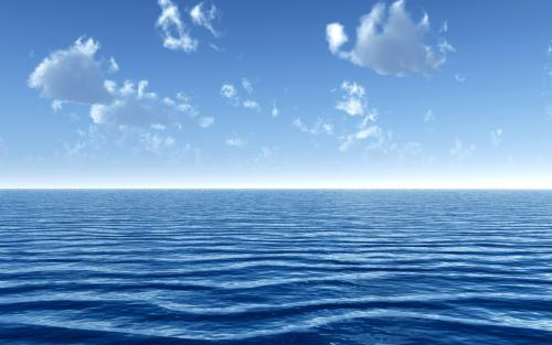 泉州海警破获特大走私成品油案 约1万吨案值近5000万元
