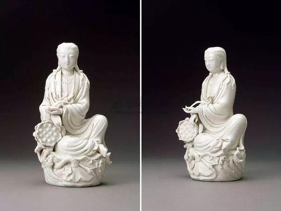 2020中国德化陶瓷博览会暨茶具文化节将于10月17日开幕