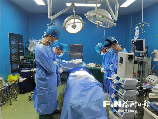 福建23岁女大学生离世 捐献器官救助8人