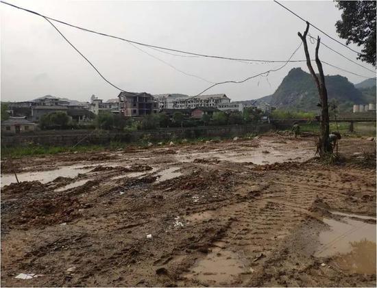 公益诉讼 | 三元检察助力保护国家级考古遗址公园万寿岩