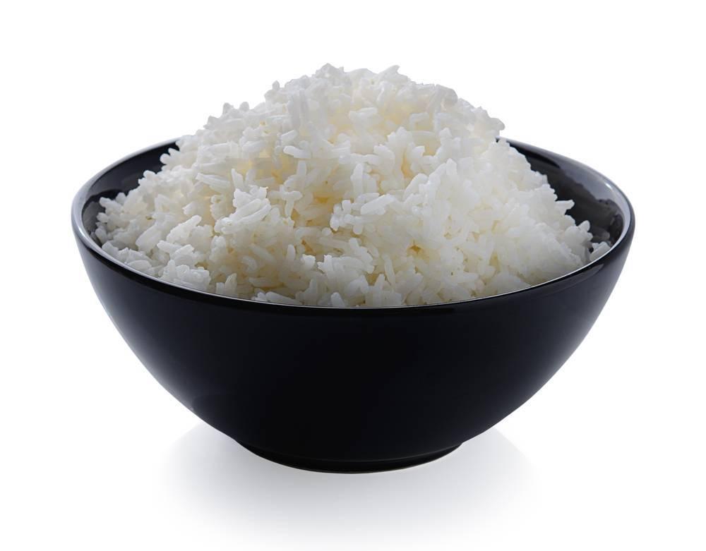 厦大学生米饭矿泉水未来10年免费 首期费用学长学姐承担
