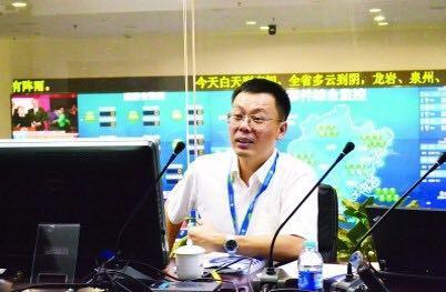"""杨慰民荣登7月""""中国好人榜"""" 创新敬业无私奉献"""