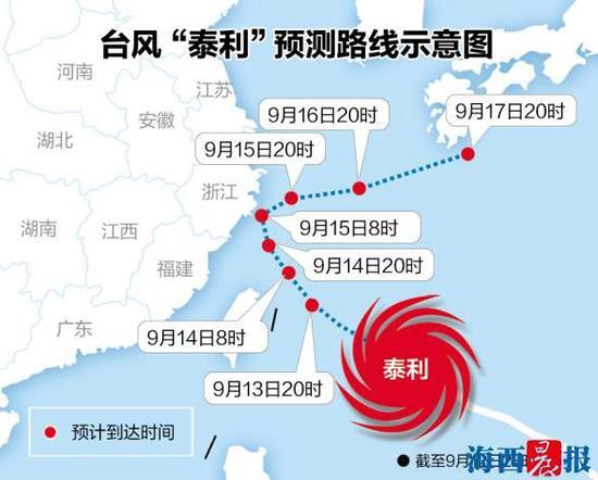 来源:中国天气网。黄劲超 图