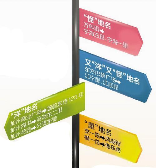制图/张平原