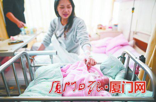 地点:妇幼保健院