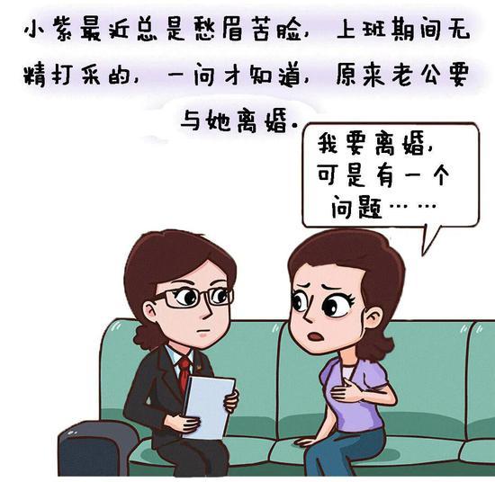 泰宁检察:【学习民法典】夫妻离婚,财产债务如何认定?