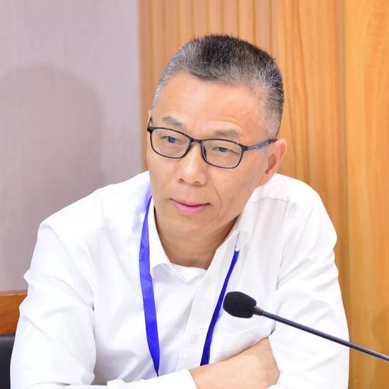 福州地铁集团有限公司党委书记、董事长