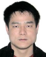 犯罪嫌疑人杨伟照片