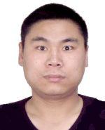 犯罪嫌疑人于凡翔照片