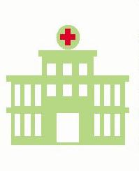 厦门岛内外重点项目百日冲刺 华西厦门医院明年3月封顶