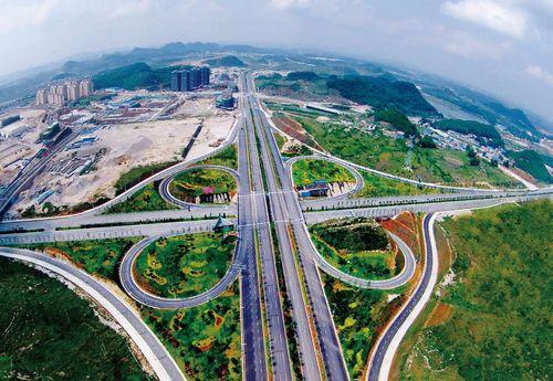 厦门力争2022年底建成新型基础设施融合应用典范城市
