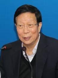 福建检察:【探讨】做实新时代行政检察监督的路径与方法