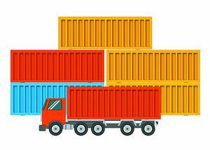 进出口规模占福建省46.5%