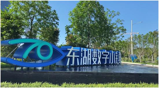 尊尼获加·2021中国高尔夫超级九洞赛福州站新闻发布会隆重召开