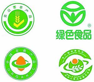 发展营养健康产业