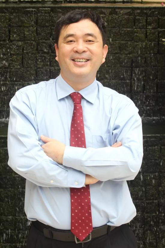 诺奖得主、学术明星、商界精英聚首厦门 共议中国经济高质量发展