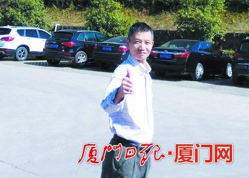 ●点评人:林荣坤(厦门双十中学高三生物备课组长)
