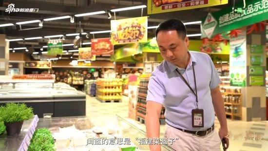 实行封闭式实名制管理 四川出台建筑工地疫情防控指南