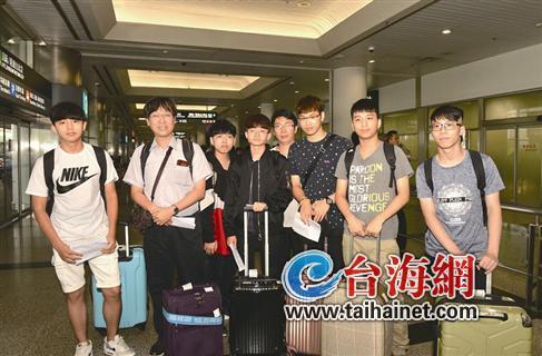 ◆参赛队伍台湾正修科技大学队