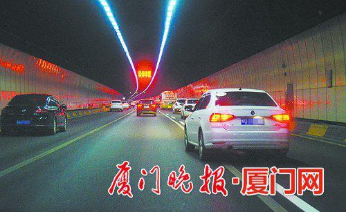 ■车辆须在规定的变道区才能正常变道。