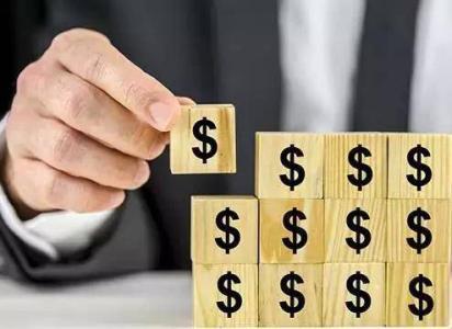 福州今年前9个月固定资产投资增速居全省首位
