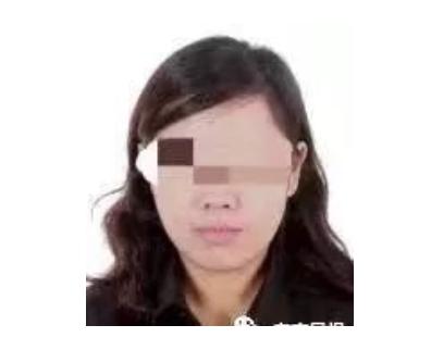 """泉州90后""""女黑老大""""中缅边境落网 曾被悬赏5万缉捕"""