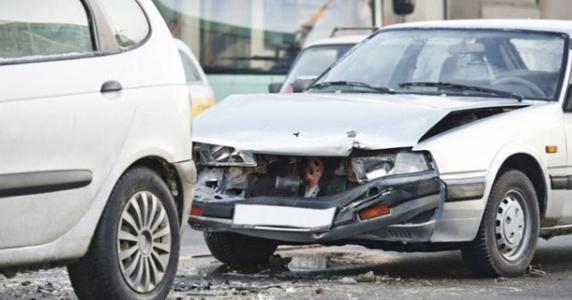 泉州建立预防道路交通事故协调联系机制