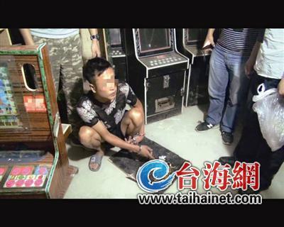 ◆犯罪嫌疑人指认赃物藏匿地点
