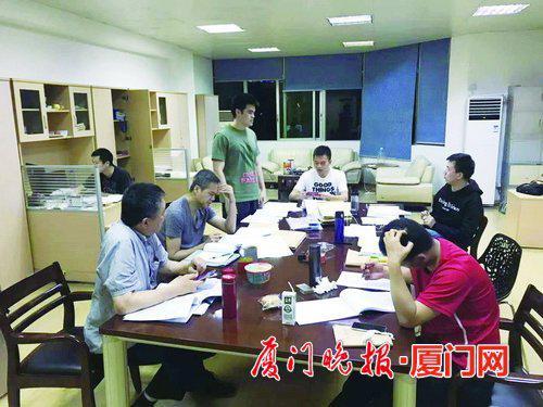 安溪县人民检察院驻所检察室开展在押人员普法宣传