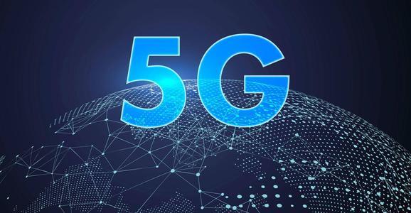 主城区已实现5G信号连续覆盖 泉州建成5G基站超9000个