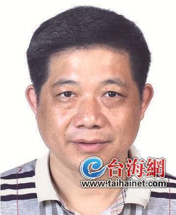 漳州华安警方悬赏10万通缉刑拘在逃男子