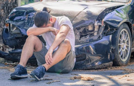 车祸事故被讹?车险改革为你化解!