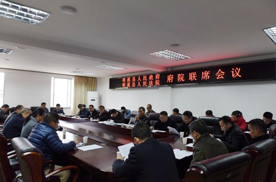 《福建省消防安全责任制实施办法》正式印发实施