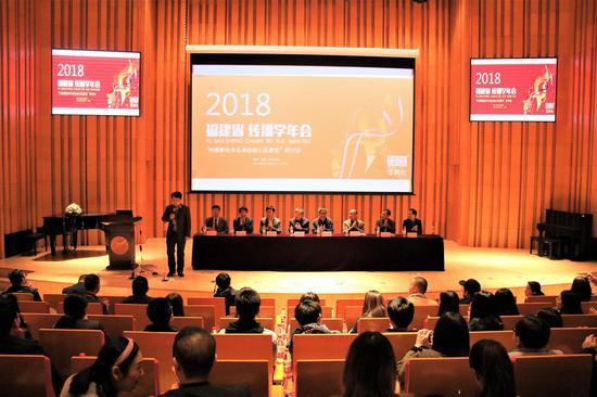 阳光学院成立外国语与海外教育学院