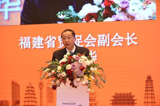 陕西经贸文化特色产业合作推介洽谈会成功举办