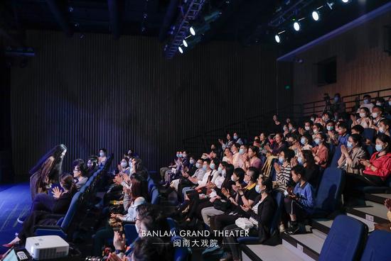 自得琴社巡演首站将亮相厦门 带来传统与创新交融的视听盛宴