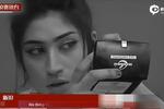 巴基斯坦网红被杀 弟弟称杀了她:我不后悔