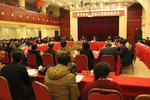 """福建省社院组织召开""""我与社会主义核心价值观"""" 座谈会"""