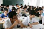 福州7所一类校自主招生588人 不用参加中考