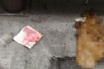 一大叠钞票突然掉地上 漳州一女子起贪念被诓骗