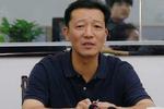 南平副市长廖俊波不幸离世 近千名干部群众自发送别
