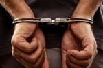 厦门两干部涉嫌严重违纪 目前正接受组织审查